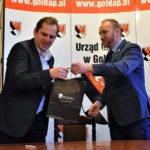 Z Urzędu Miejskiego: 430 tysięcy złotych dla NGO