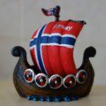 Kiedy możliwy jest zwrot podatku z Norwegii?