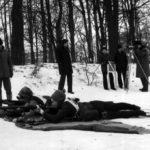 Z naszego archiwum: Pamiętamy gołdapski biathlon?