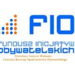 Rusza kolejna edycja Funduszu Inicjatyw Obywatelskich