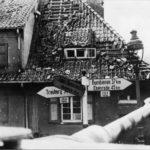 Z archiwum: W Gołdapi na przełomie 1944 i 1945 roku