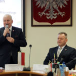 Ze Starostwa: Spotkanie dotyczące RPO WiM 2014-2020