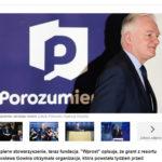 """Inni napisali: """"Podejrzane granty od ministerstwa."""" W komisji konkursowej gołdapianin"""