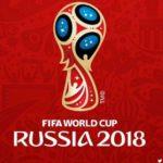 Ważna informacja dla przewoźników i kibiców MŚ Rosja 2018