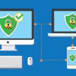 Informacja dotycząca przetwarzania danych osobowych na portalu goldap.org.pl w związku z RODO