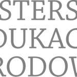 List Minister Edukacji Narodowej do rodziców dotyczący rekrutacji na rok szkolny 2019/2020