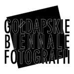 I Gołdapskie Biennale Fotografii dla autorów z całego globu