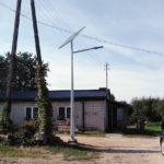 Z Urzędu Miejskiego: Mieszkańcy wsi najlepiej znają swoje potrzeby