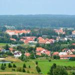 Czy możemy stracić NASZE UZDROWISKO? Zapraszamy na spotkanie programowe Koalicji Obywatelskiej Powiatu Gołdapskiego