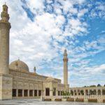 Azerbejdżan zwiedzanie – niezwykła aura i lokalne przysmaki