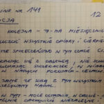 """Inni napisali: """"Bezpieka przeoczyła radio"""". Tak kobiety z Gołdapi ograły SB"""""""
