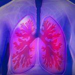 Bezpłatne badania płuc na Warmii i Mazurach