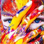 Jednodniowe soczewki kontaktowe – wszystko co musisz wiedzieć
