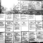 Z naszego archiwum: Pierwsze wybory samorządowe w Gołdapi