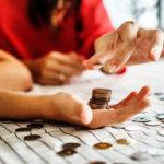 Darmowe pożyczki powyżej 2,5 tys. zł z dłuższym okresem spłaty
