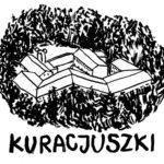 Kuracjuszki