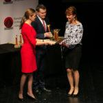 Puchar Recyklingu 2018. O Gołdapi na międzynarodowym Kongresie Ochrony Środowiska