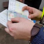 Pracodawcy nielegalnie zatrudniali cudzoziemców na Warmii i Mazurach
