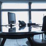 Jak zaoszczędzić na materiałach eksploatacyjnych do biura