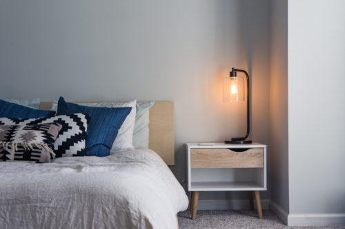 Lampy Do Czytania W Sypialni Gołdap Goldaporgpl