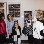 Podsumowanie I Gołdapskiego Biennale Fotografii
