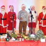 Za nami już IV Bazarek Bożonarodzeniowy