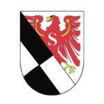Komunikat Urzędu Miejskiego w Gołdapi  w sprawie zimowego utrzymania ulic w mieście i dróg w gminie Gołdap  na sezon 2018/2019