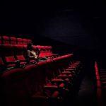 Małomiasteczkowy Klub Filmowy