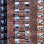 Zarządzanie nieruchomościami – czym się kierować przy wyborze firmy?