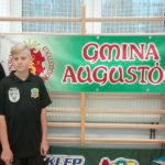 Gołdapianie na turnieju w Białobrzegach