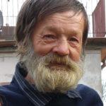 Zaginął Romuald Brzozowski