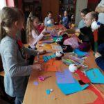 Kierunek Gołdap dla dzieci za nami