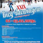 XXIX Bieg Jaćwingów