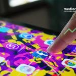 Dlaczego Facebook Ads jest tak bardzo skuteczne?