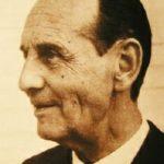 Historia: W Gołdapi urodził się jeden z ojców rolnictwa ekologicznego