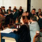 Z naszego archiwum: Sesje Rady Miejskiej Gołdapi
