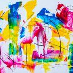 Jak sprzedać dzieło sztuki?