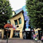 Wybór odpowiedniej lokalizacji apartamentu w Sopocie