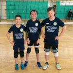 III Kinder + Sport Giżycko – Gołdapianie już szykują się do finałów