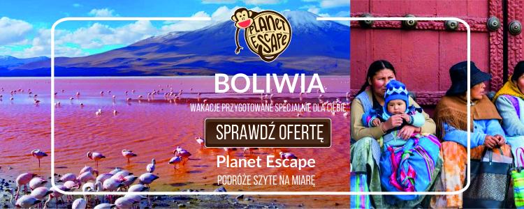www.planetescape.pl