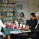 DKK w Grabowie: Przepięknie opowiedziana, poruszająca historia