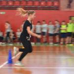 Pierwsze miejsce wywalczyła Szkoła Podstawowa w Dubeninkach