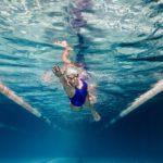 Rodzaje podwodnych atrakcji do basenu
