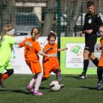 Oto najlepsi młodzi piłkarze i piłkarki województwa warmińsko-mazurskiego!