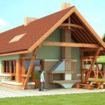Nowa inwestycja w Parku Krajobrazowym Puszczy Rominckiej