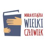 """""""Mała książka – wielki człowiek"""" – projekt dla małych czytelników"""