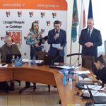 Od 13.00 kolejna sesja Rady Miejskiej Gołdapi