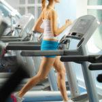 Bieganie – sposobem na poprawę formy po zimie