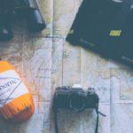 Śpiwory na wyjazd – jak wybrać model idealny dla siebie?
