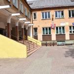 Gmina Gołdap otrzymała dofinansowanie na termomodernizację dwóch szkół podstawowych
